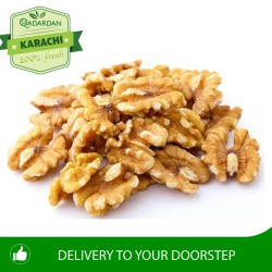 Premium Raw Walnuts without shell 250g